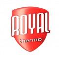 Котлы Royal Thermo