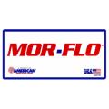Водонагреватели MOR-FLO