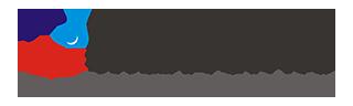 MaxTermo - интернет-магазин отопления и водоснабжения
